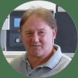 Walter Langenmair - Schreinermeister