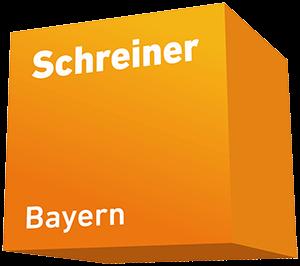 Schreiner Innung Bayern - Schreinerei Langenmair